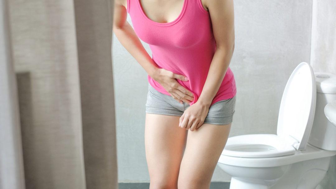 La cure pour les affections urinaires