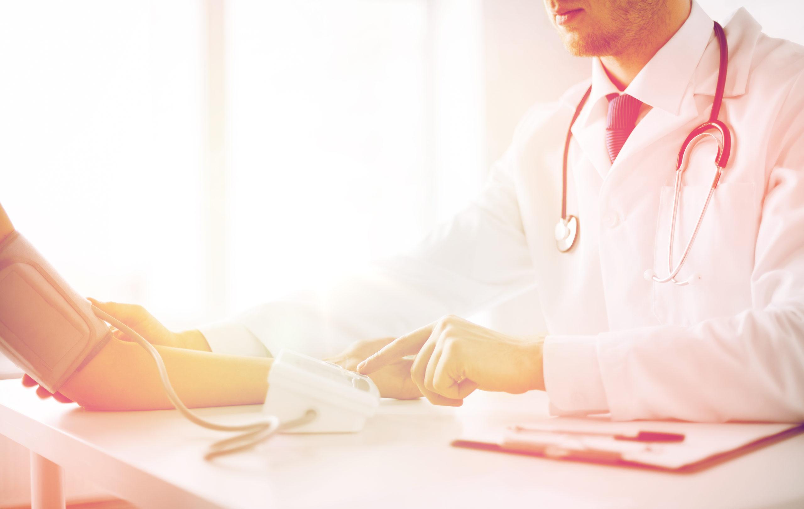 La cure thermale pour les maladies cardio-artérielles ?