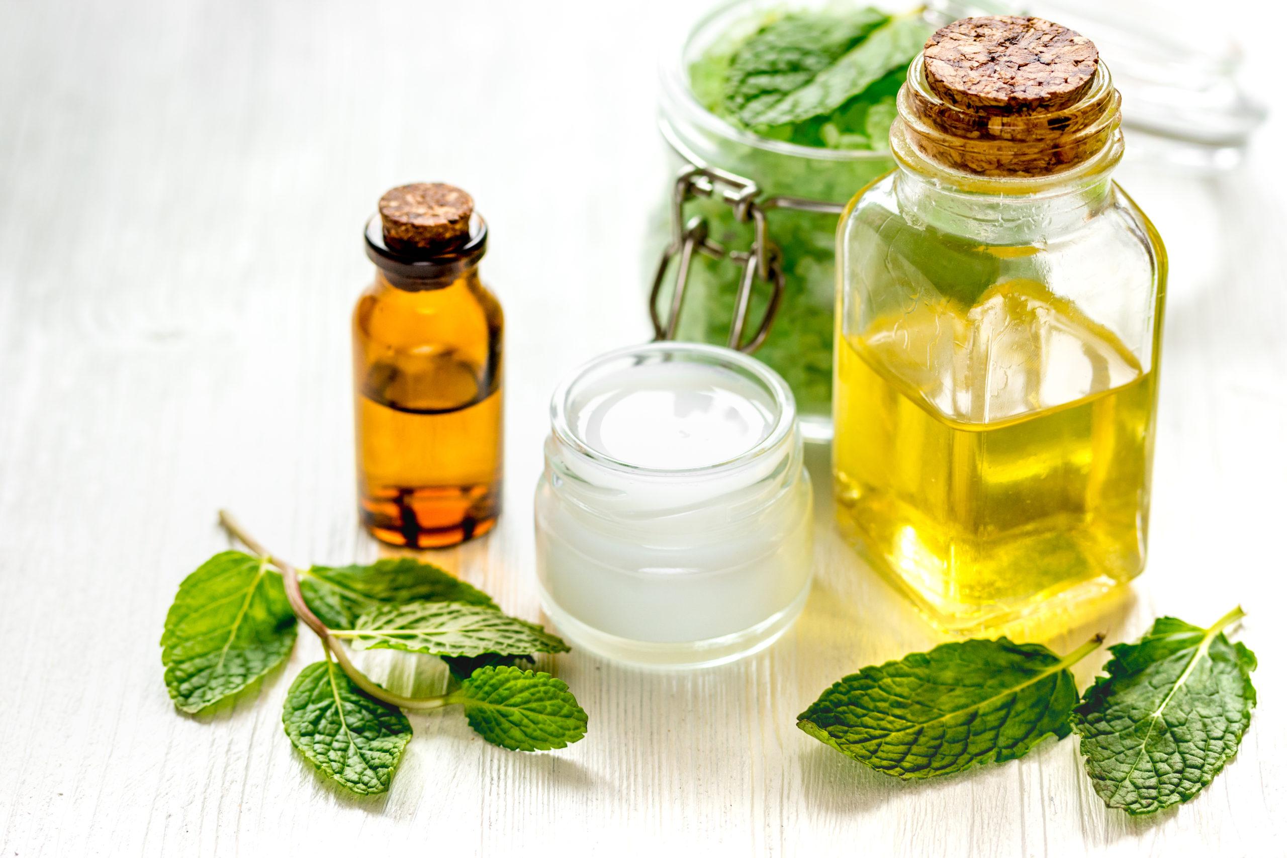 Parlons médecines douces : la naturopathie