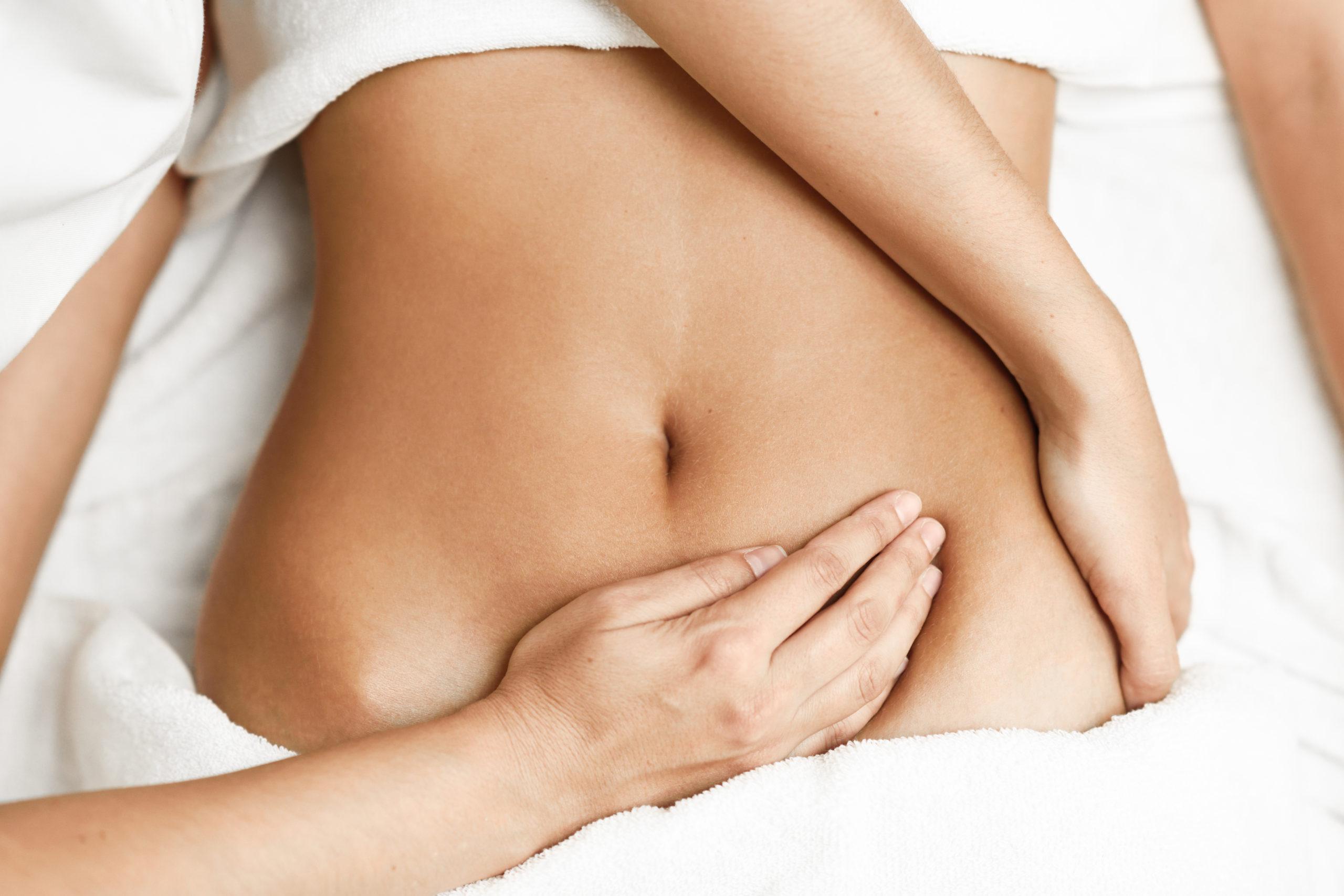 Parlons médecines douces : l'ostéopathie