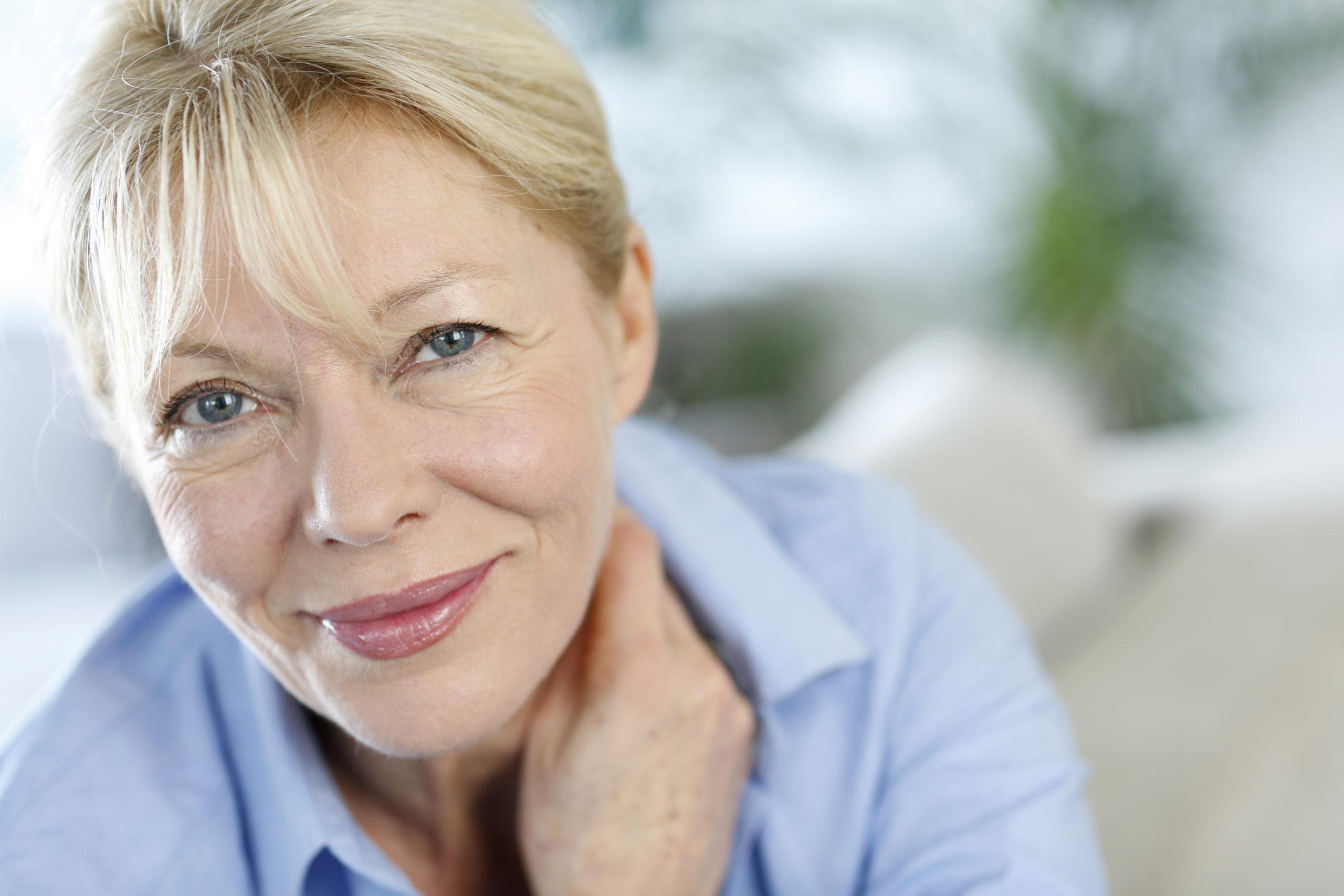 Quelles sont les complications oculaires les plus fréquentes ?