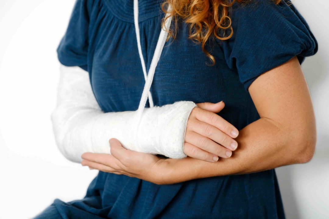 Pourquoi prendre une assurance Garantie Accidents de la Vie ?