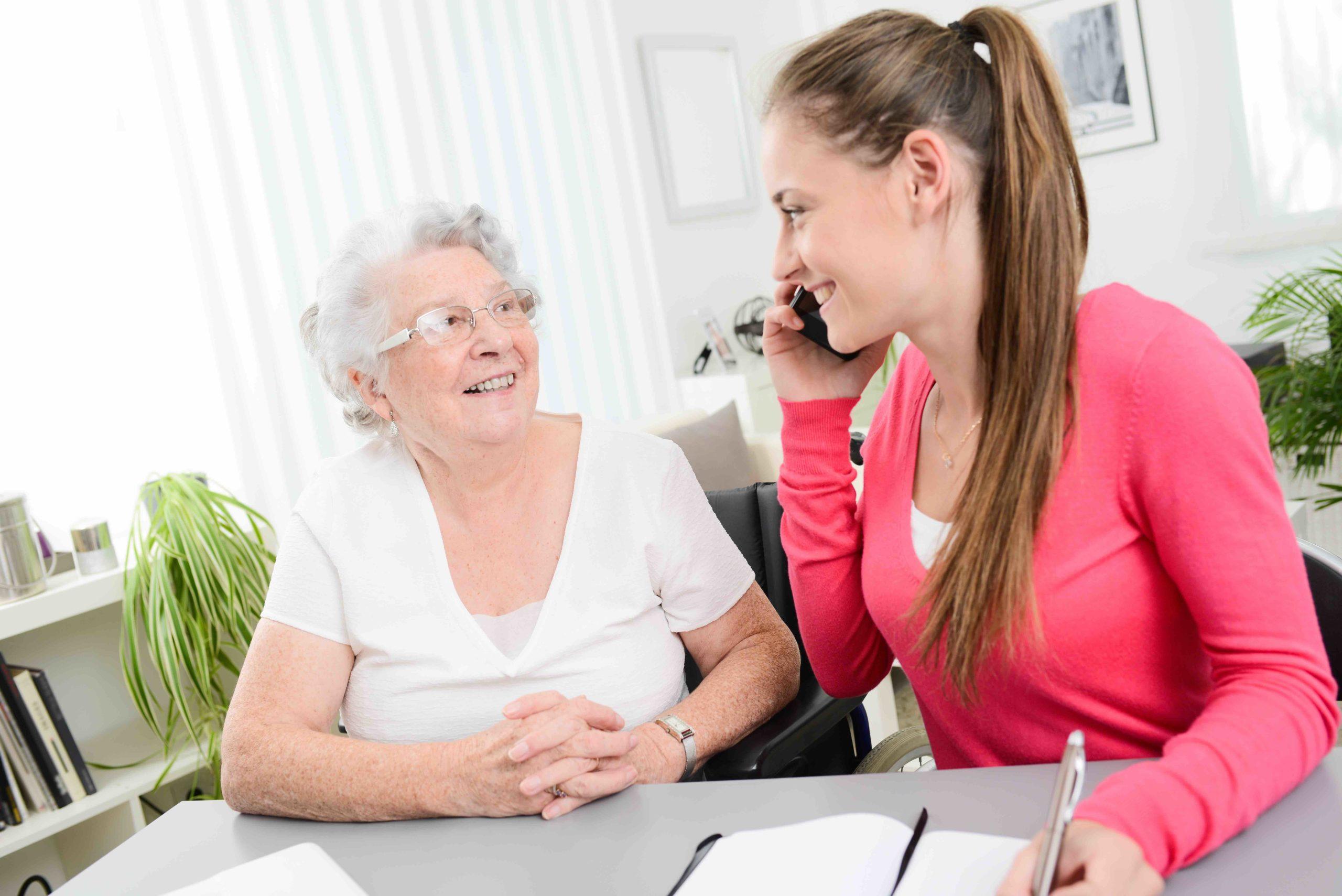Santéclair : comment accéder à des professionnels de santé au meilleur coût ?