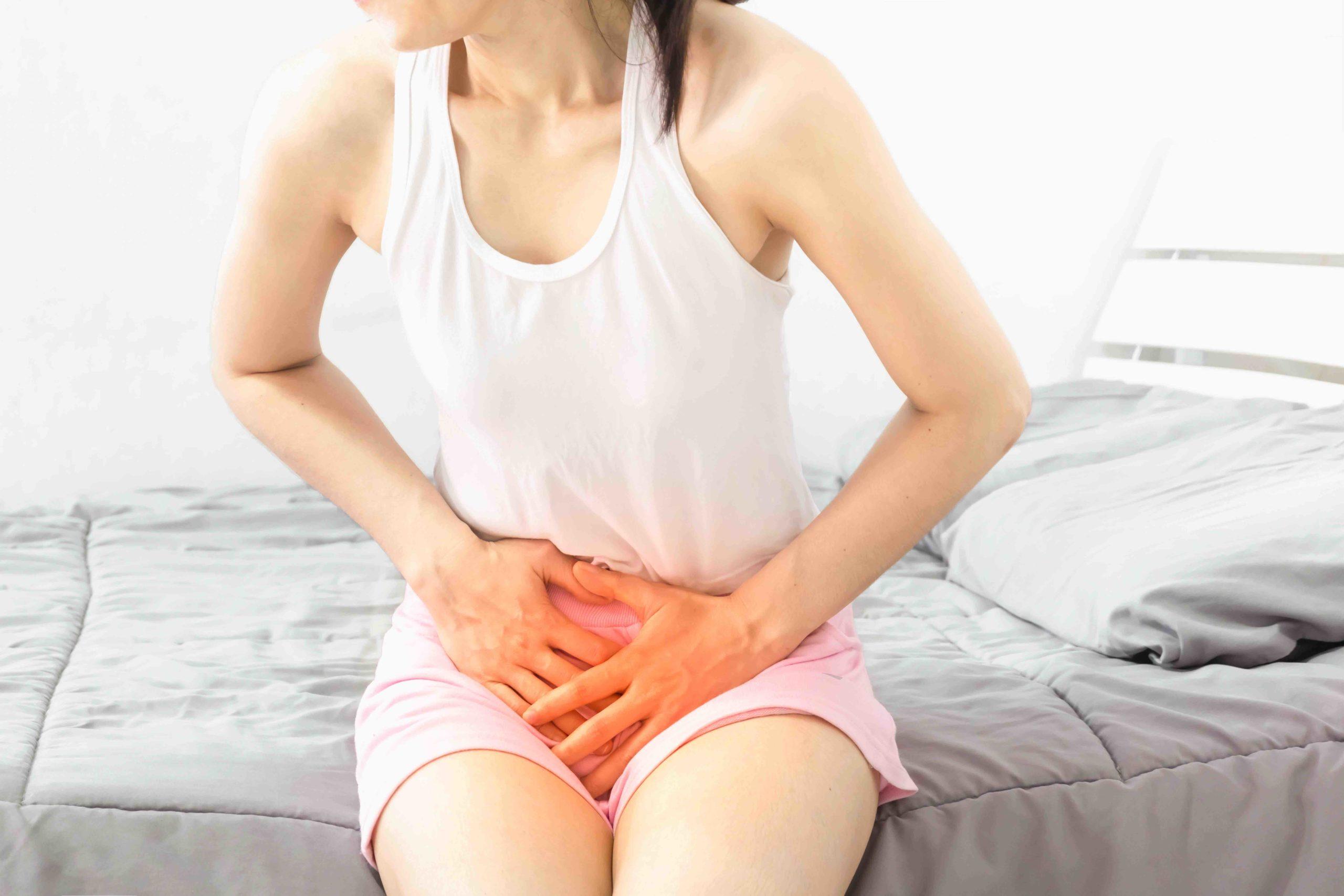 Les infections urinaires en 10 questions