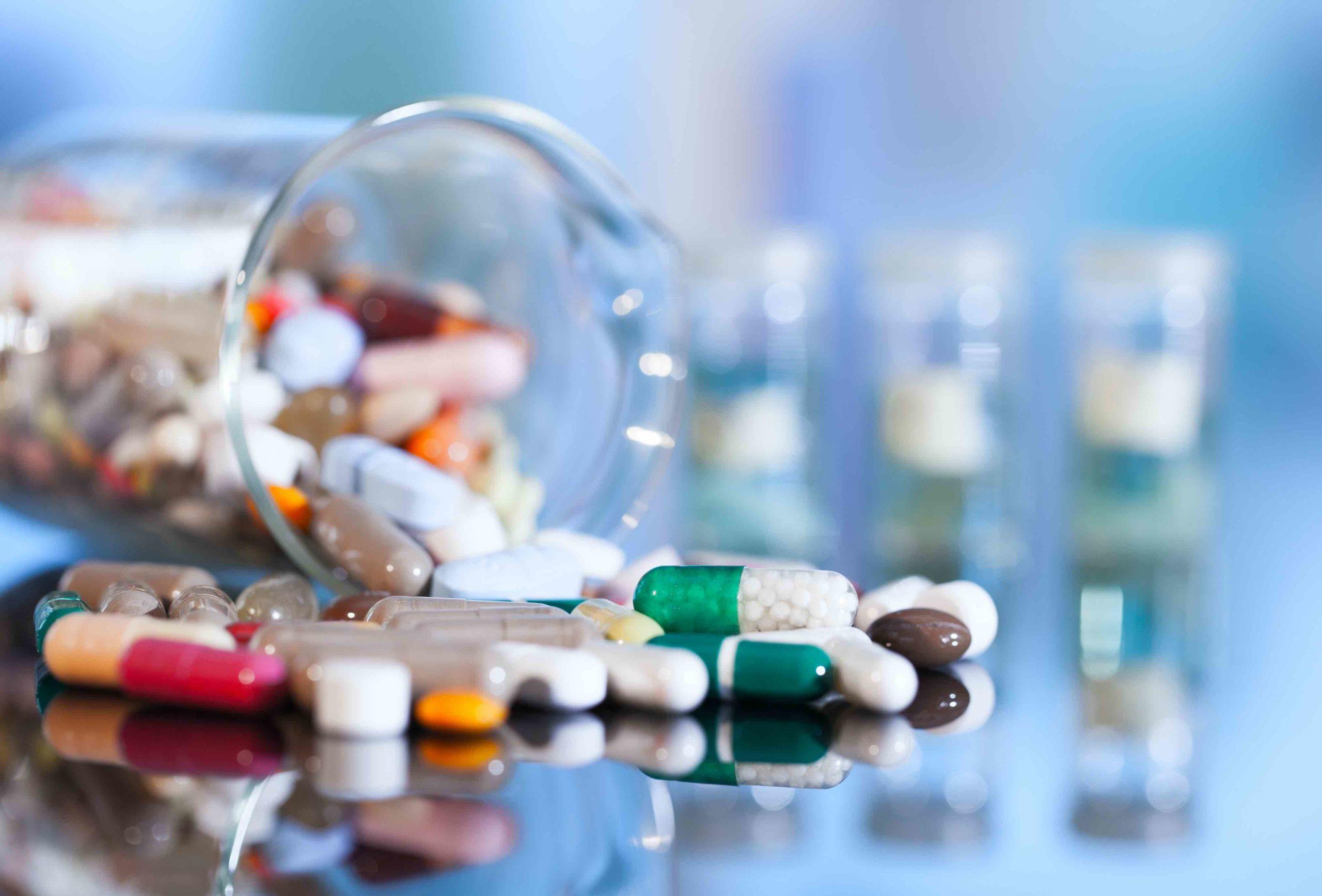 Que coûtera le refus des médicaments génériques au 1er janvier 2020 ?