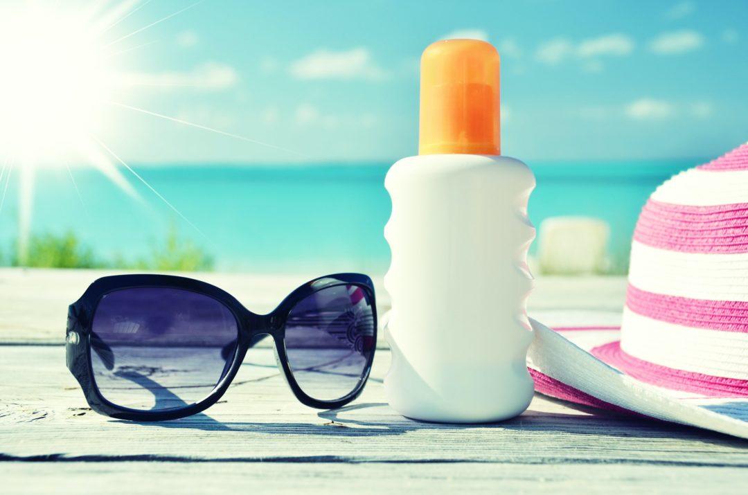 Mieux se protéger du soleil en 10 questions