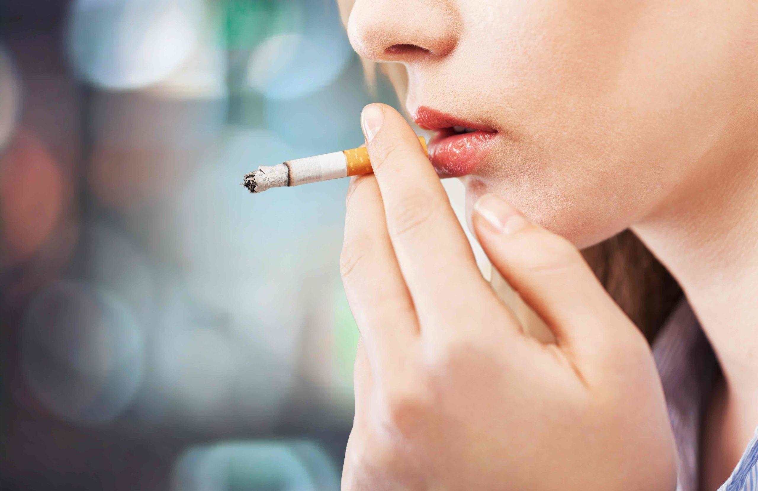 Le tabac en 10 questions