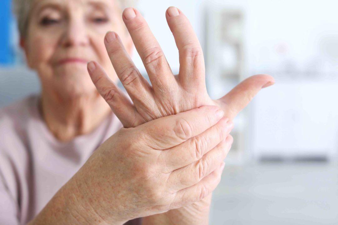 Mieux connaître l'arthrose en 10 questions