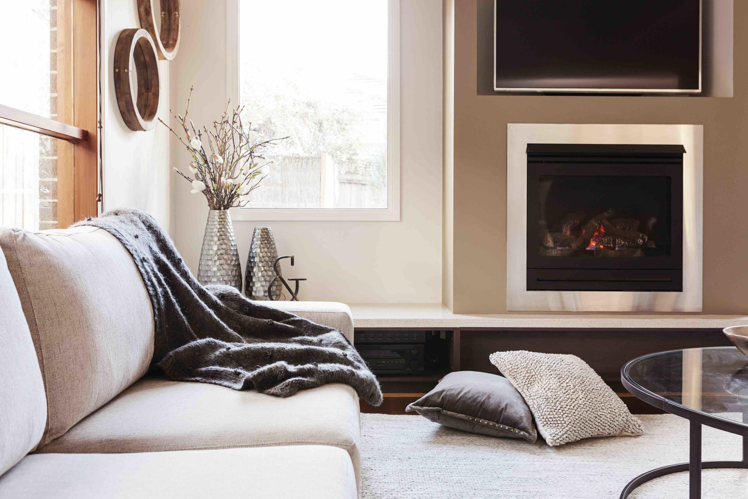 Comment choisir son assurance maison ou appartement ?