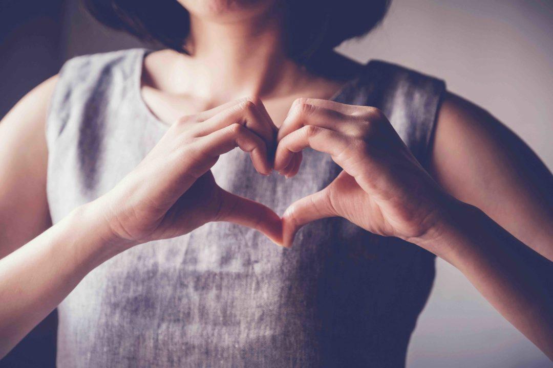 France ADOT association pour le don d'organes