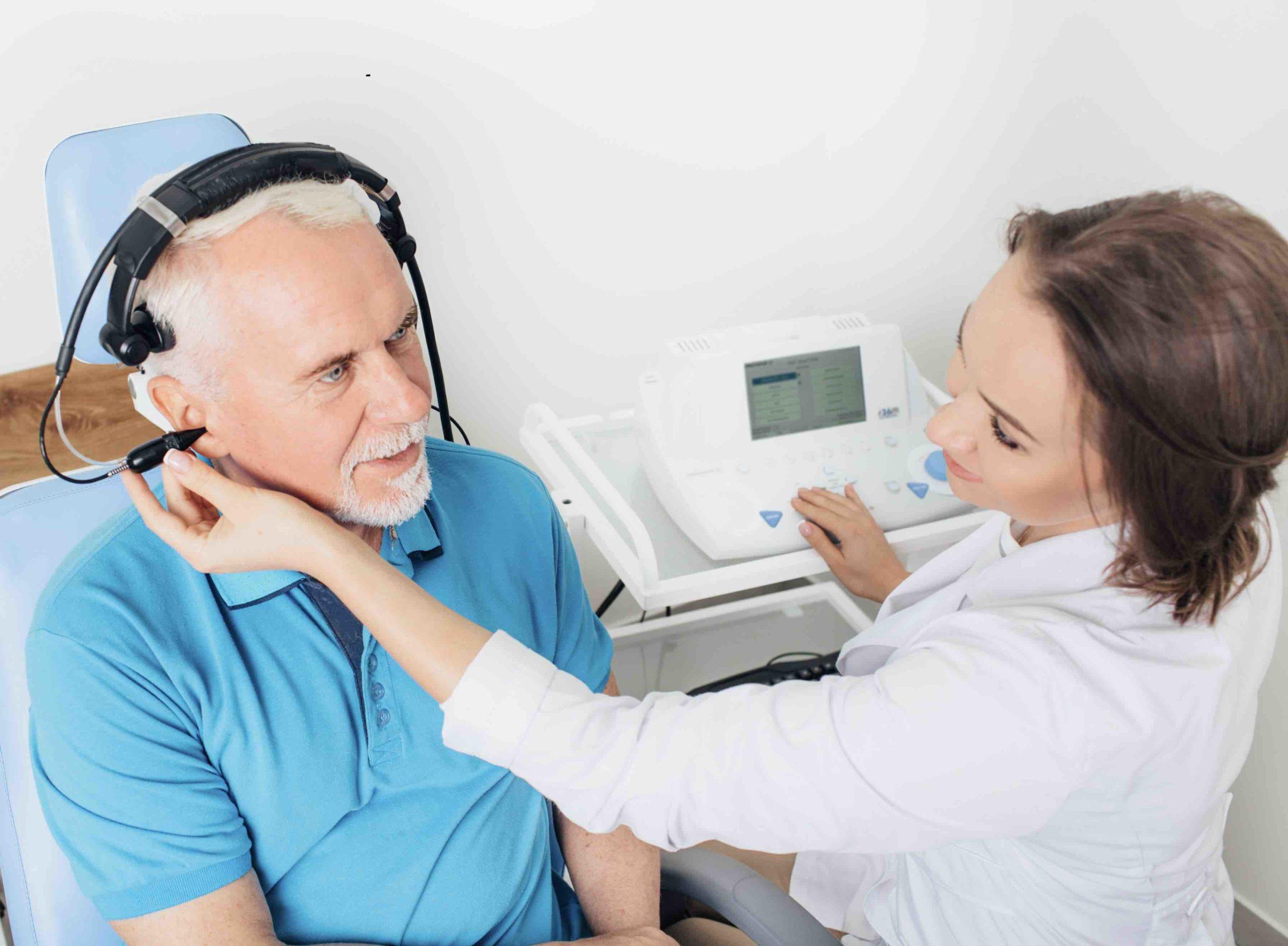00% Santé: Les aides concernant les appareils auditifs